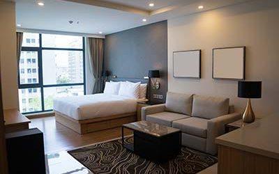 cozy-studio-apartment-with-bedroom-living-space