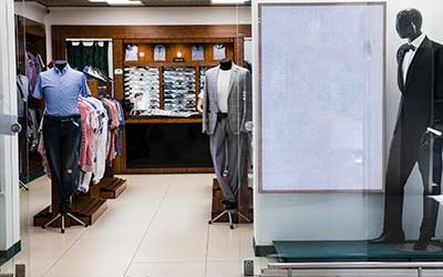 men-s-clothing-store-indoor-shopping-center